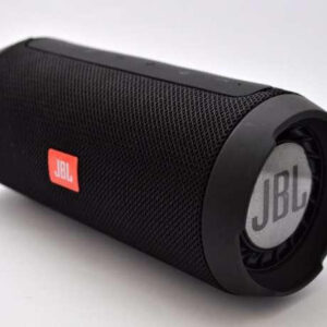 JBLS Charge K3+ Wireless Portable Bluetooth Speaker First Copy