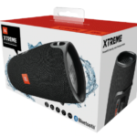 JBLS Xtreme Portable Wireless Bluetooth Speaker 1st C.opy