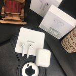 Apple Airpods 2 Master C.opy