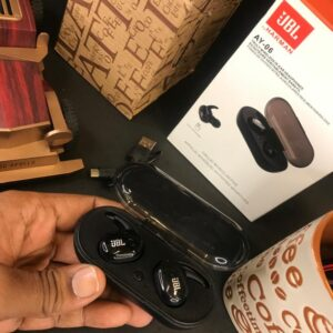 JBL AY-06 with Touch Sensor Air Buds
