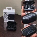 Samsung Galaxy Buds Bluetooth Sound by Akg C.opy