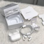 Apple Airpod Pro Genuine Master Copy
