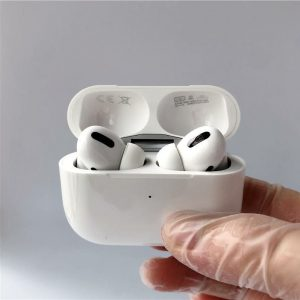 Apple Airpods Pro Genuine Master C.opy